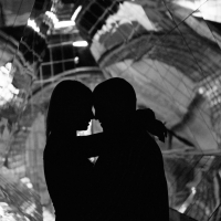 City Museum Engagement St. Louis MO3 200x200 Portfolio