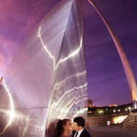 St. Louis Engagement Photography Gateway Arch1 200x200 Portfolio