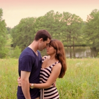 St. Louis Engagement Photography2 200x200 Portfolio