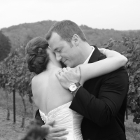 St Louis Wedding Photography Winery Wedding 200x200 Portfolio