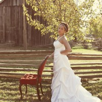 St. Louis Wedding Photographer Bridal Session9 200x200 Portfolio