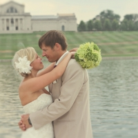St. Louis Wedding Photographer Forest Park12 200x200 Portfolio