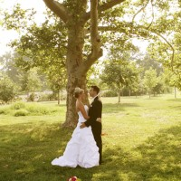St. Louis Wedding Photographer Forest Park14 200x200 Portfolio