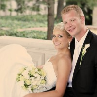 St. Louis Wedding Photographer Forest Park16 200x200 Portfolio