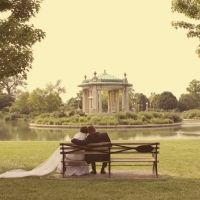 St. Louis Wedding Photographer Forest Park2 200x200 Portfolio