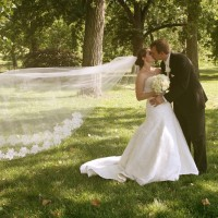 St. Louis Wedding Photographer Forest Park4 200x200 Portfolio