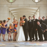 St. Louis Wedding Photographer Forest Park5 200x200 Portfolio