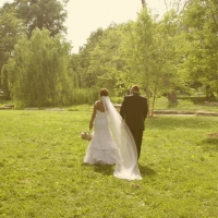 St. Louis Wedding Photographer Forest Park9 200x200 Portfolio