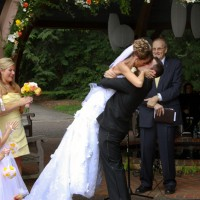 St. Louis Wedding Photographer Missouri Botanical Garden 200x200 Portfolio