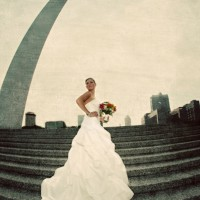 St. Louis Wedding Photographer St. Louis Arch1 200x200 Portfolio