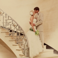 St. Louis Wedding Photographer The Chase Park Plaza2 200x200 Portfolio