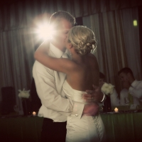 St. Louis Wedding Photographer The Crowne Plaza 200x200 Portfolio