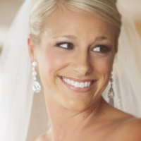 St. Louis Wedding Photographer The Crowne Plaza1 200x200 Portfolio