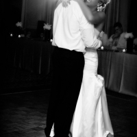 St. Louis Wedding Photographer The Crowne Plaza2 200x200 Portfolio