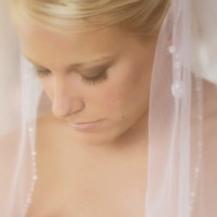 St. Louis Wedding Photographer1 200x200 Portfolio