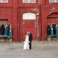 St. Louis Wedding Photographer10 200x200 Portfolio
