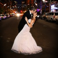 St. Louis Wedding Photographer11 200x200 Portfolio