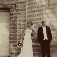 St. Louis Wedding Photographer19 200x200 Portfolio