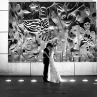 St. Louis Wedding Photographer193 200x200 Portfolio