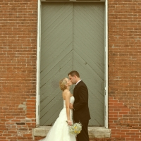 St. Louis Wedding Photographer195 200x200 Portfolio