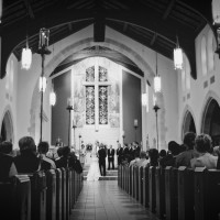 St. Louis Wedding Photographer33 200x200 Portfolio