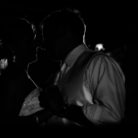 St. Louis Wedding Photographer35 200x200 Portfolio