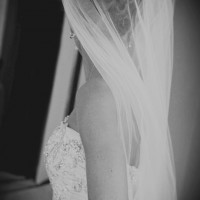 St. Louis Wedding Photographer5 200x200 Portfolio