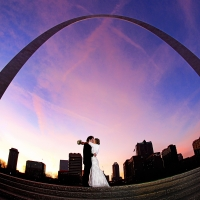 St. Louis Wedding Photographer6 200x200 Portfolio