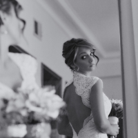 St. Louis Wedding Photographer60 200x200 Portfolio