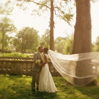 St. Louis Wedding Photographer64 200x200 Portfolio