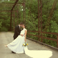St. Louis Wedding Photographer69 200x200 Portfolio