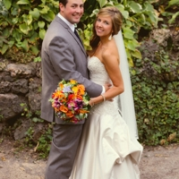 St. Louis Wedding Photographer72 200x200 Portfolio
