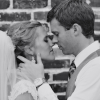 St. Louis Wedding Photographer76 200x200 Portfolio