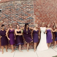 St. Louis Wedding Photographer77 200x200 Portfolio