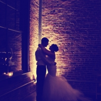St. Louis Wedding Photographer80 200x200 Portfolio