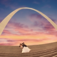 St. Louis Wedding Photographer83 200x200 Portfolio